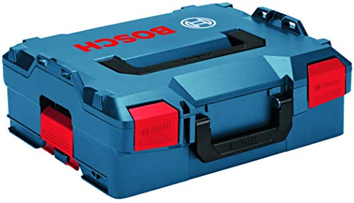 Bosch Professional Koffersystem L-BOXX 136